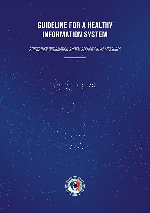 Guideline-for-a-healthy-information-system-in-42-measures_v2_couv