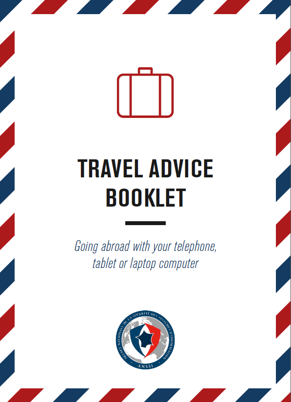 travel advice booklet_anssi_couv