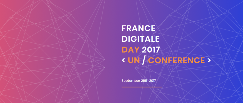 france_digitale_day_visuel