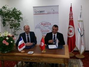accord_coop_ssi_france-tunisie_nov2017