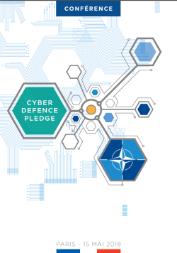 cyberdefense_pledge_anssi_visuel