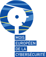 logo_europ-security-month_fr