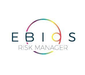 Logo EBIOS Risk Manager