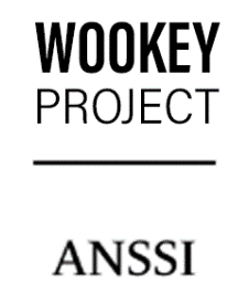 Wookey Project